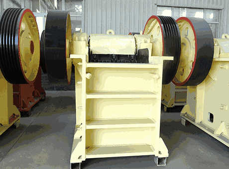 Grinding And Drying Machine For Granulated Blast Furnace Slag
